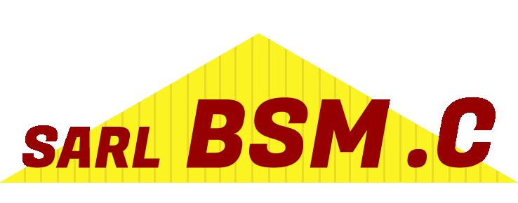 BSMC Logo